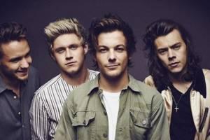 Ex-integrantes do One Direction vão se reunir; entenda