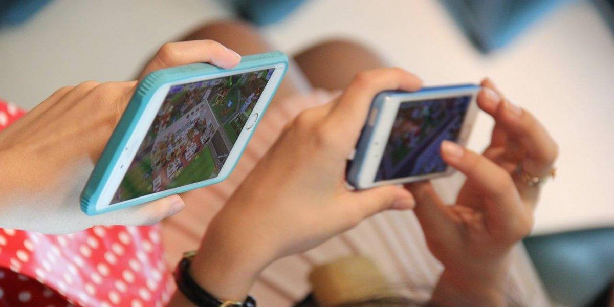 Top 3 De Juegos En Playstore Para Olvidarte Del Blue Monday