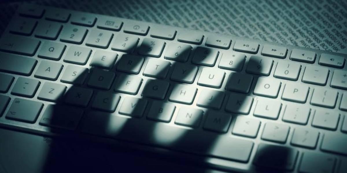En México, 1.5 millones de personas al día son víctimas de ciberataques