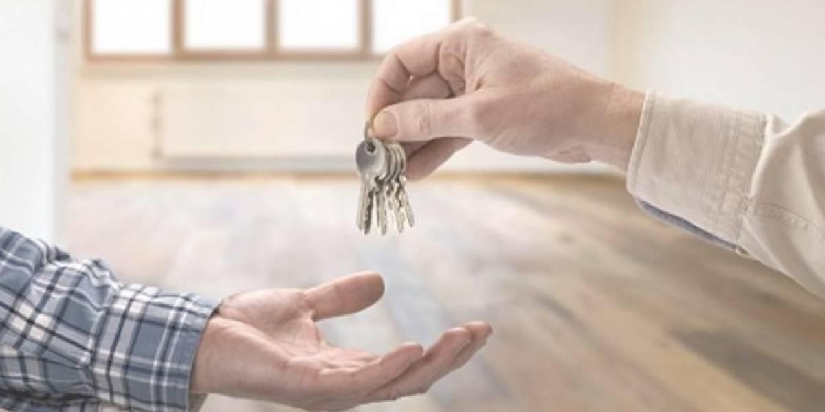 Prevén alza en precios de renta de vivienda durante 2018