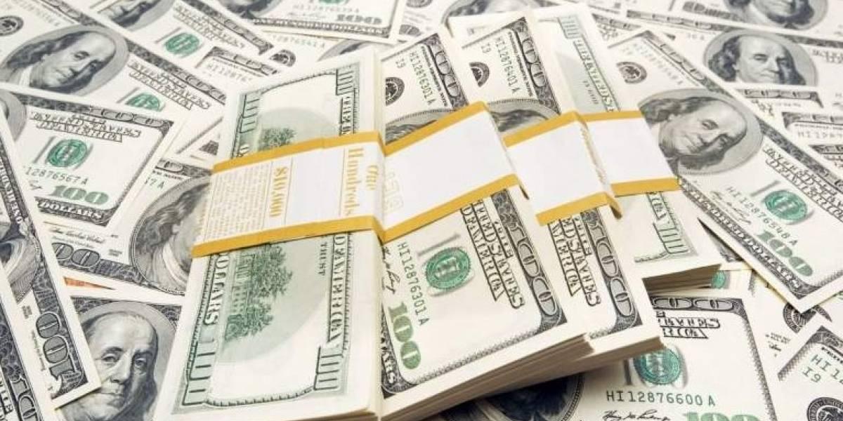 Dólar apunta hacia 22 pesos en el mediano plazo