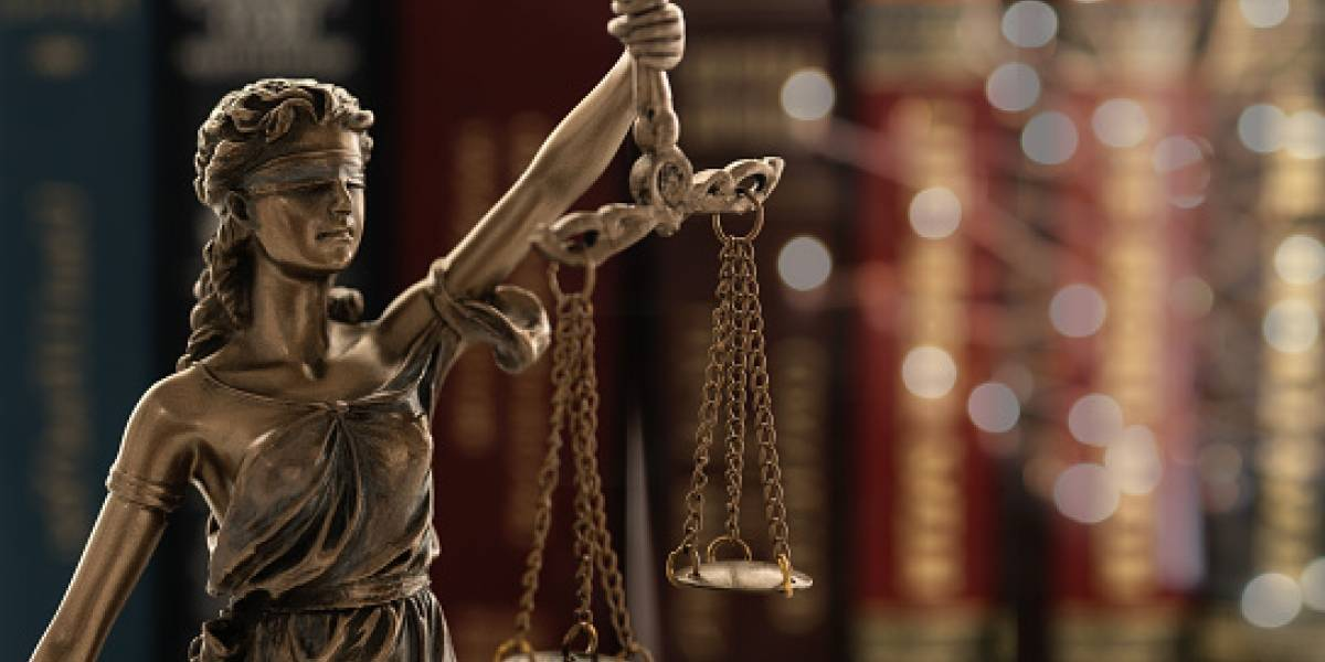 """Director del Proyecto Inocencia se expresa """"complacido"""" con medida sometida para aclarar alcance de la Ley de Análisis de ADN Post Sentencia"""