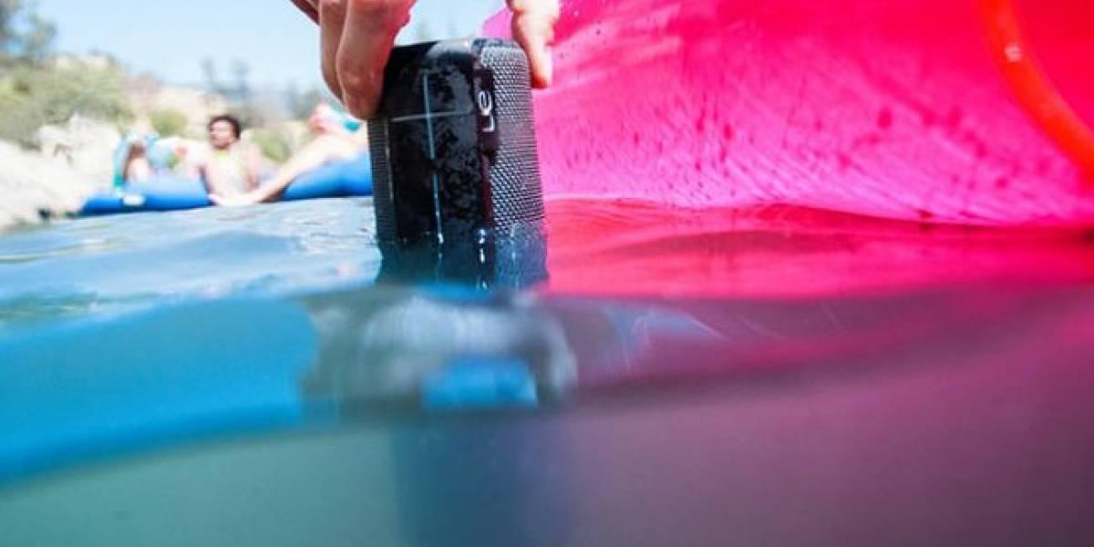 3 gadgets inflatables para que disfrutes tu verano