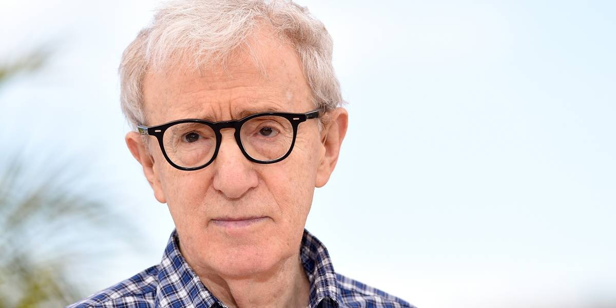 Timothée Chalamet doa salário de filme com Woody Allen para caridade