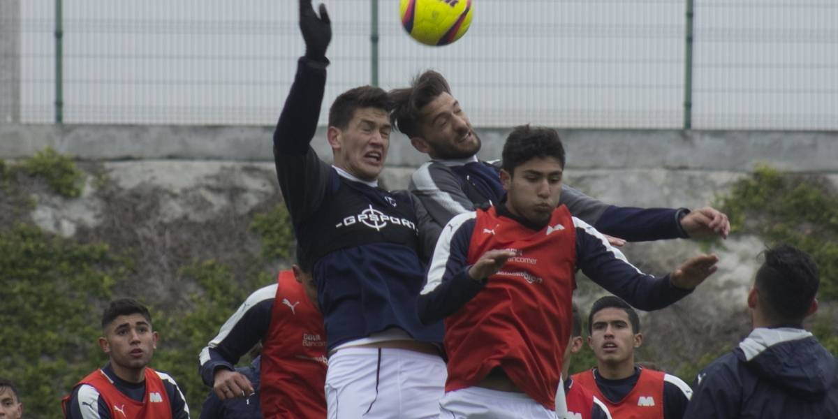 Va Rayados ante Dorados por la primera victoria en la Copa