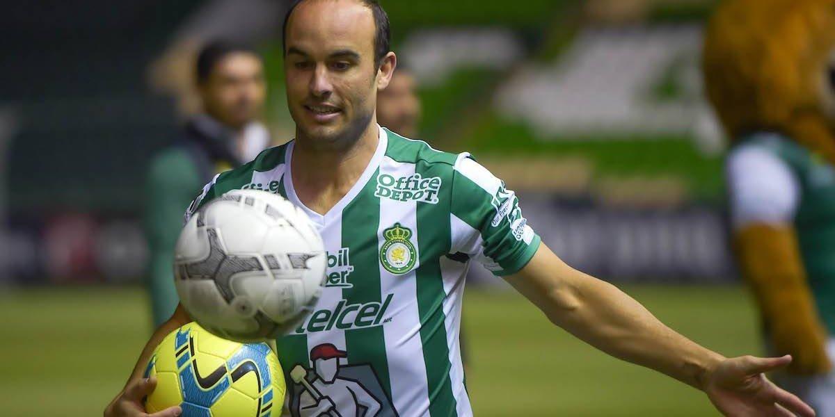 'Decía cosas de México porque era muy estúpido': Donovan