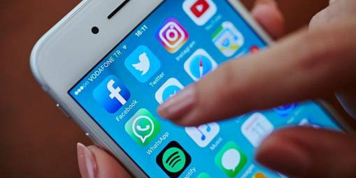WhatsApp te ayudará a deshacerte de las molestas cadenas y el spam