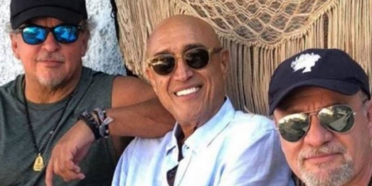 Acusan a productores de Televisa de cambiar sexo por fama
