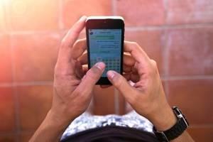 RCS, el WhatsApp sin necesidad de Internet
