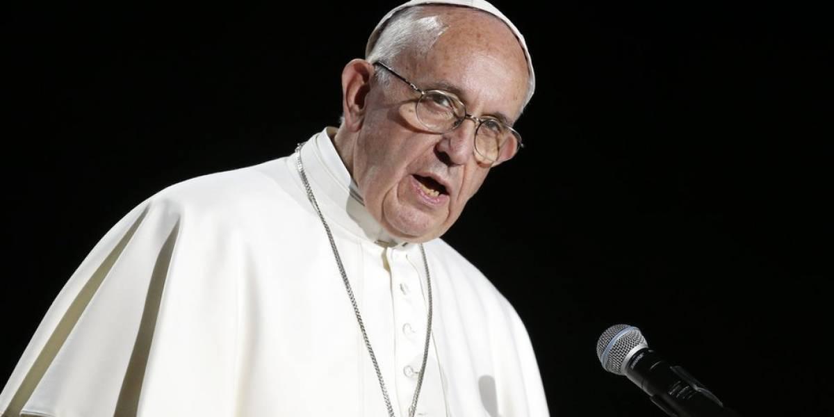 Três razões que farão da viagem do papa Francisco ao Chile a mais difícil que ele já fez