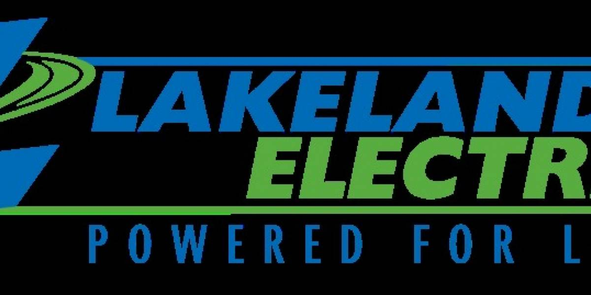 Lakeland Electric apenas trabajó dos días y medio en PR... y cobró casi $700 mil