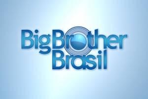 BBB18: Conheça os participantes do Big Brother Brasil 2018
