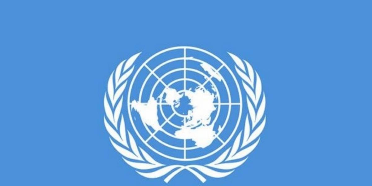 Misión de la ONU condena asesinato de dos exguerrilleros de Farc