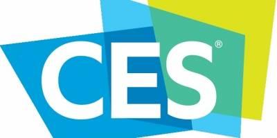 Los 5 mejores gadgets del CES 2018