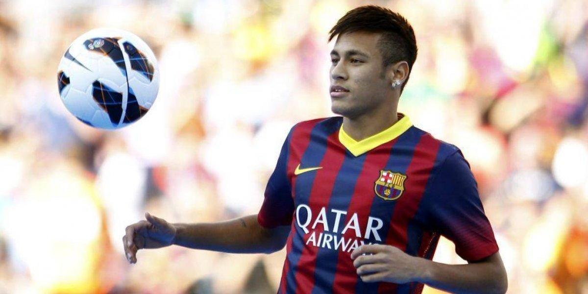 Revelan el secreto mejor guardado del Barcelona sobre el traspaso de Neymar