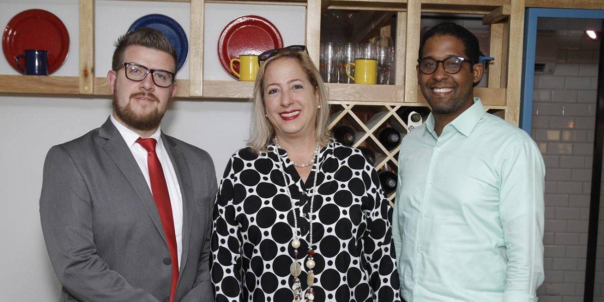 #TeVimosEn: Viajersa realiza compartir con sus clientes