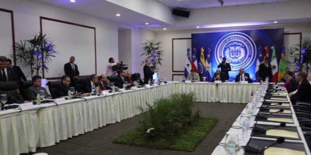 Maduro: todos los puntos del diálogo ya fueron acordados con la oposición