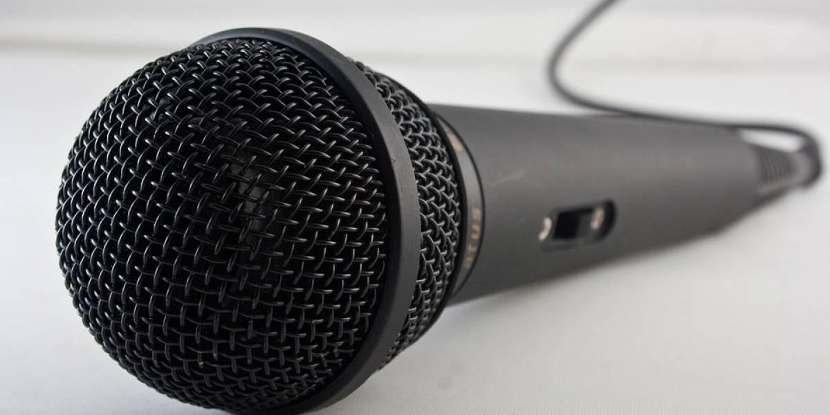 La columna de Yazmín Alessandrini: ¡Haz valer tu voz!