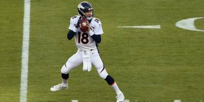 peytonmanninggettyimages-fd87d0c8dbfb932a3fe86dfc21f19f39.jpg