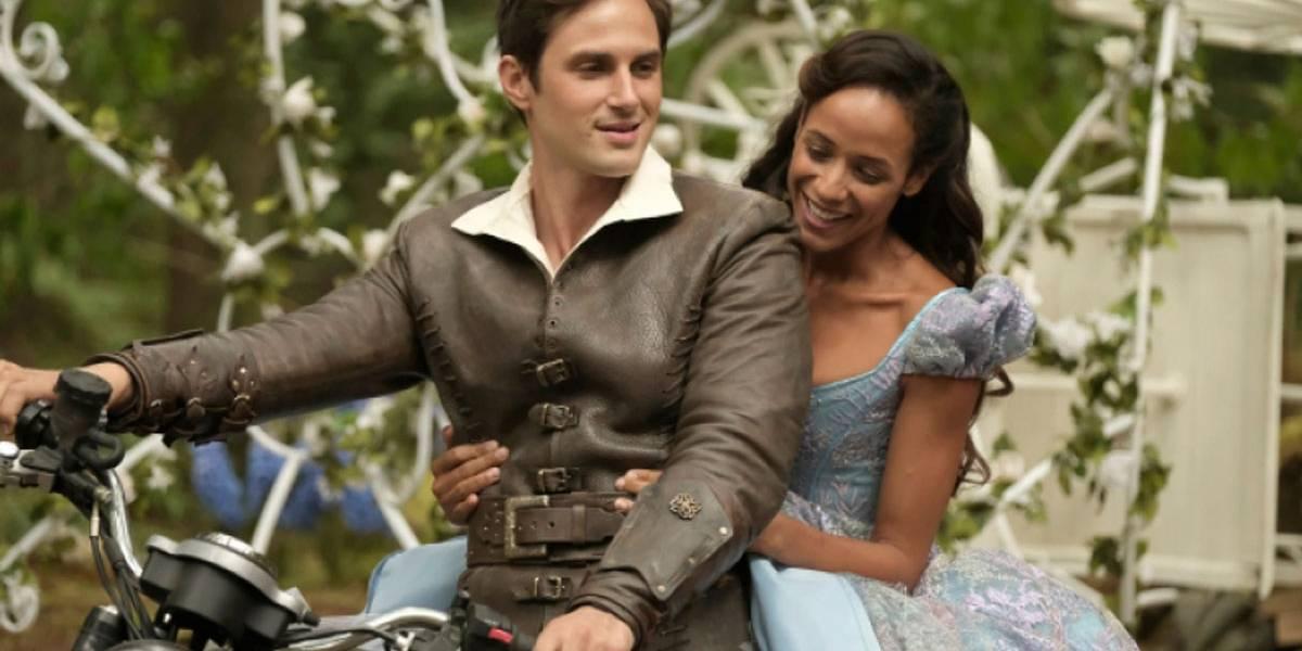 Descobrimos os segredos da 7ª temporada de Once Upon A Time, que estreia nesta terça
