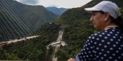 puentevillavicenciocolombia3-afa2bcf4a5959decd73369e7b49f87af.jpg