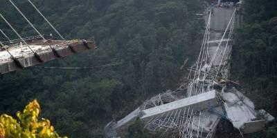 puentevillavicenciocolombia5-ba1a8a2d9e43210db8880535689f3183.jpg