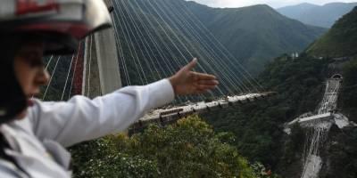 puentevillavicenciocolombia7-1549ae97212cb8209a9c797ad15e85ef.jpg