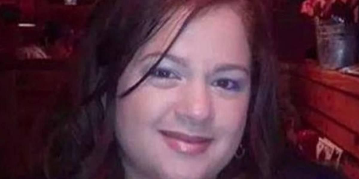 Habla esposo y vecinos de mujer boricua asesinada en Florida