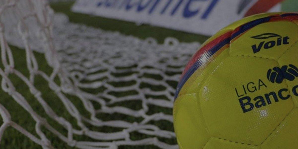 ¡A la baja! Liga MX cae nueve lugares del ranking de la IFFHS