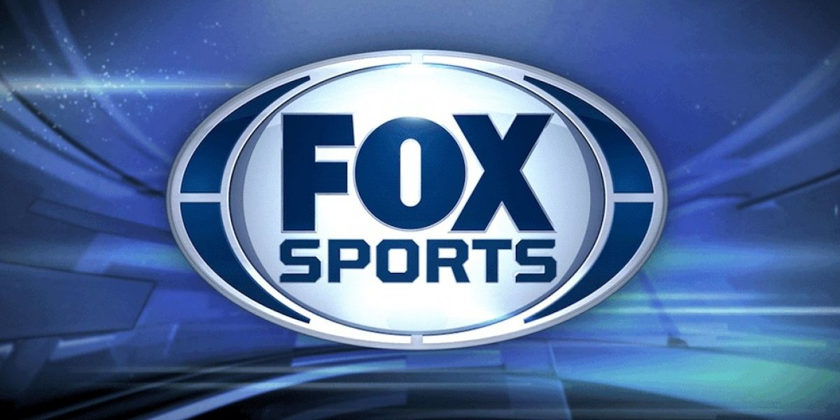 Fox Sports no pasará a formar parte de ESPN