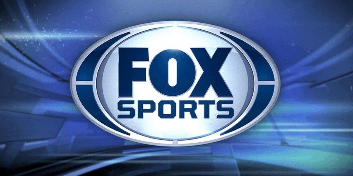 ¿Fox Sports México desaparecerá?