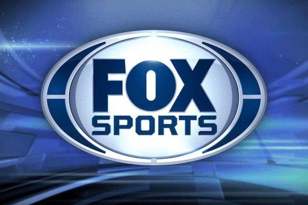 Resultado de imagen para fox sports