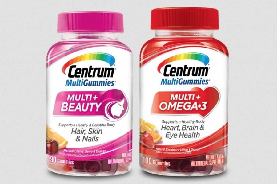 vitaminas para deportistas jovenes