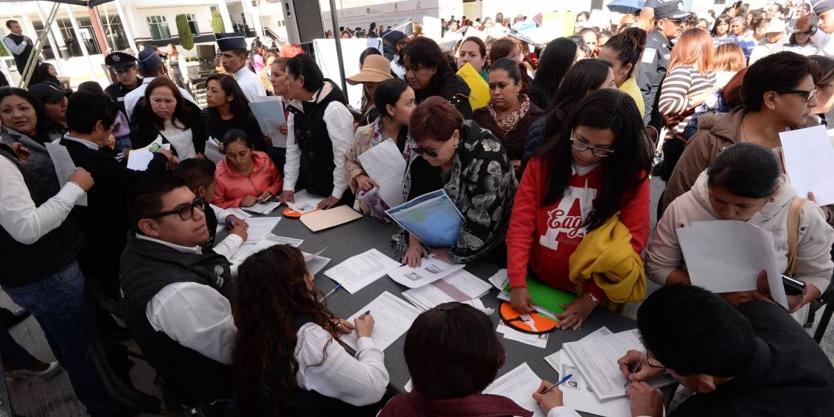 Sedesol garantiza blindaje a programas sociales durante el proceso electoral