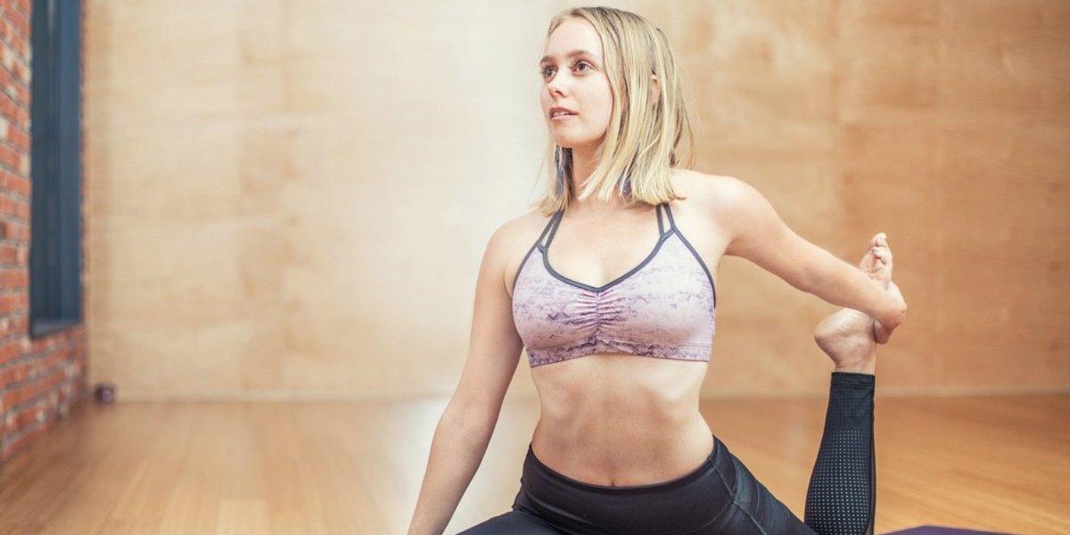 Sigue estos hábitos para tener un vida saludable