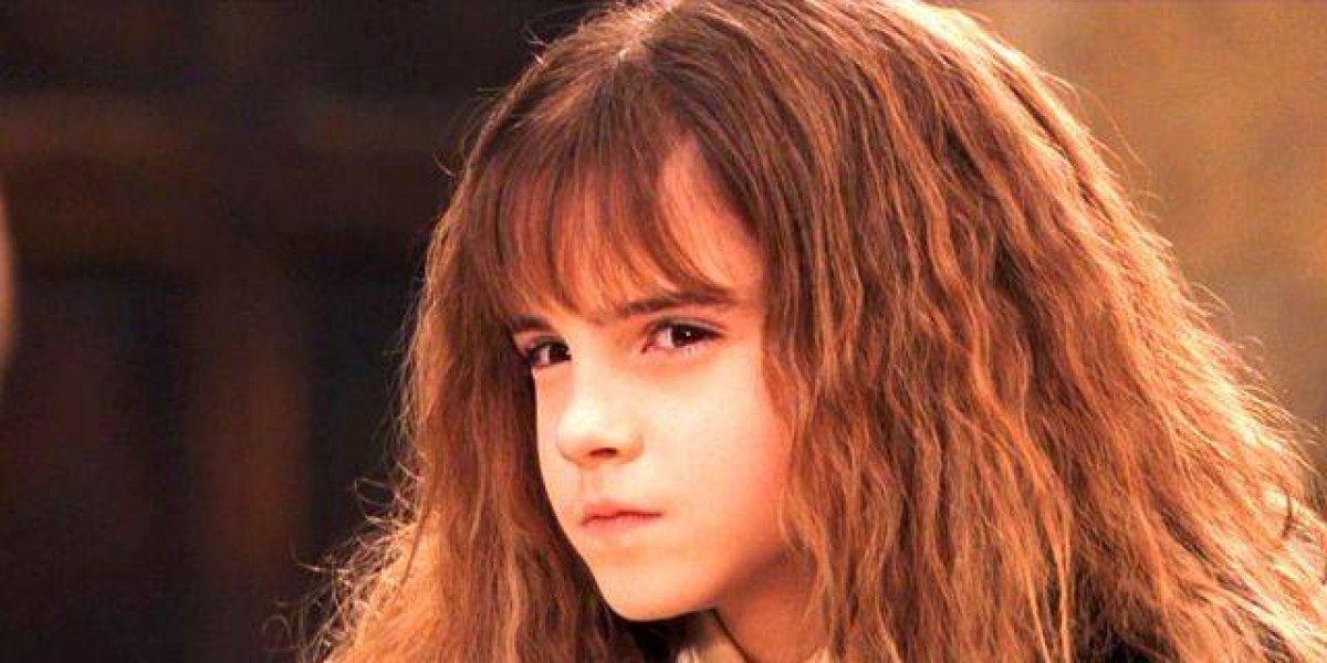 Así se pronuncia este conjuro de Harry Potter según la RAE