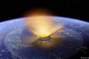 Monstruoso asteroide viaja a toda velocidad y se acercará en días a la Tierra: la Nasa lo catalogó de
