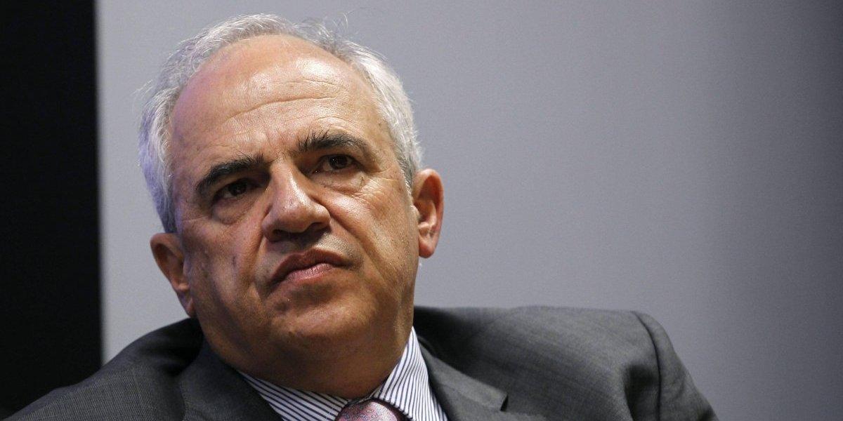 Expresidente Ernesto Samper se declaró en contra de las redes sociales