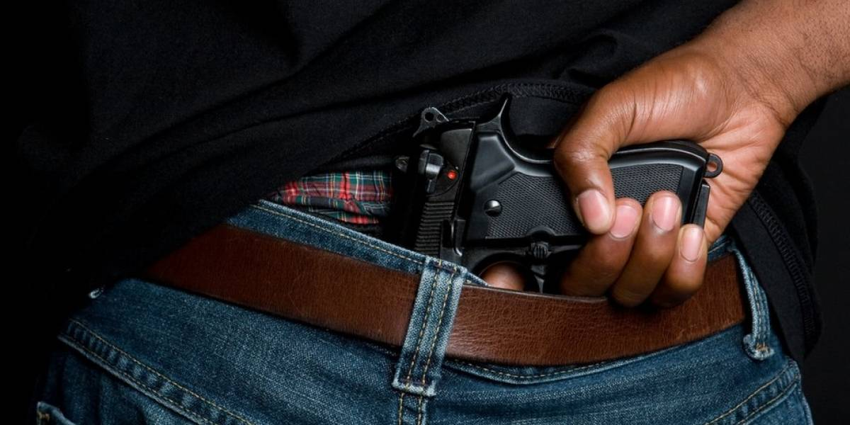 Cada hora ocurren 28.8 delitos en la CDMX