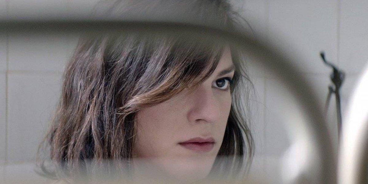"""Estreno de """"Una mujer fantástica"""" en Canal 13 logra la mayor sintonía de la noche del viernes"""