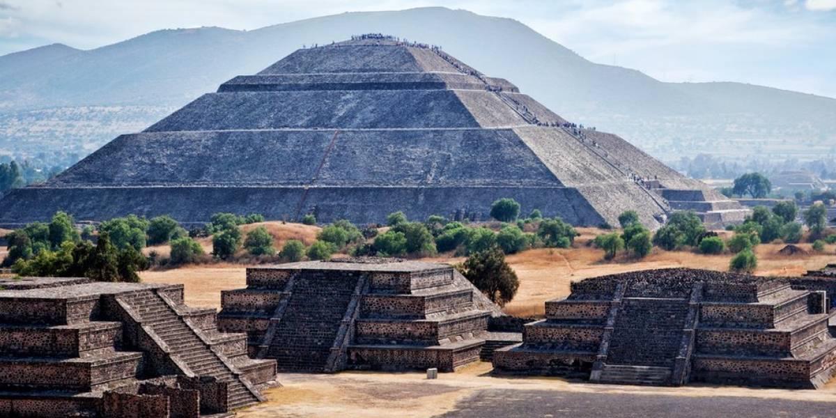 """Como a ciência resolveu o mistério do """"cocoliztli"""", epidemia que dizimou os astecas há 500 anos"""
