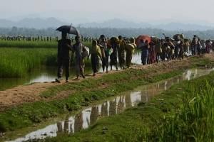 https://www.metrojornal.com.br/mundo/2018/01/18/por-que-e-tao-dificil-tarefa-de-repatriar-150-mil-refugiados-rohingyas-mianmar.html