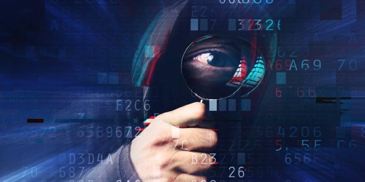 """Estados Unidos advierte de amenaza """"grave"""" tras ataques de hackers rusos"""