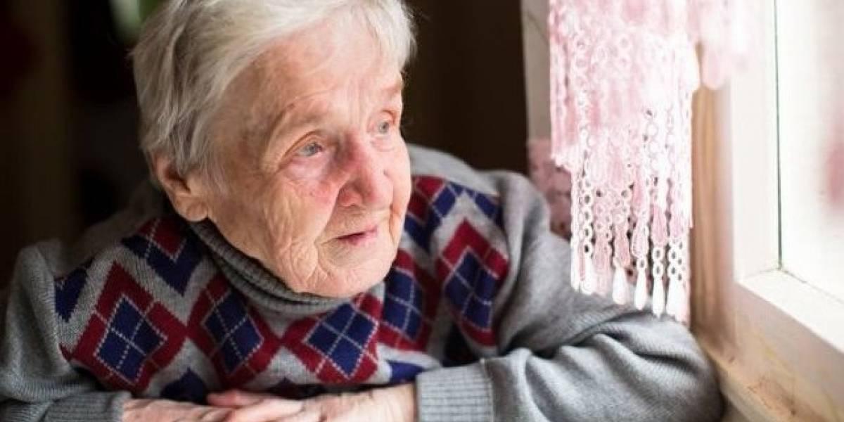 Proposta do Ministério da Economia permite que idosos hipotequem residência sem sair dela