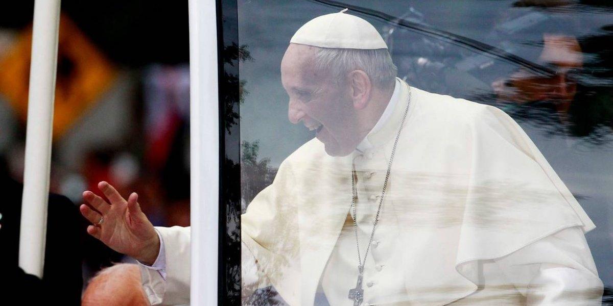 Piden al Papa acciones reales en vez de disculpas por casos de abuso