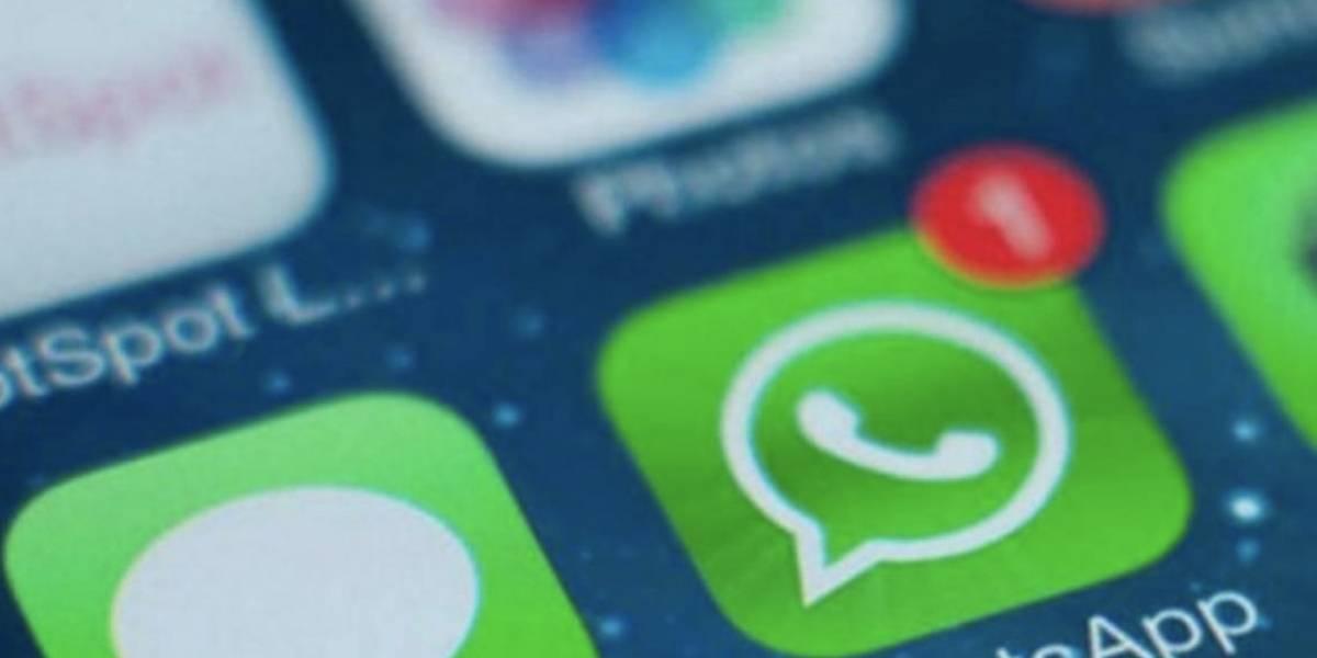 ¿Sabes cómo programar mensajes en WhatsApp?