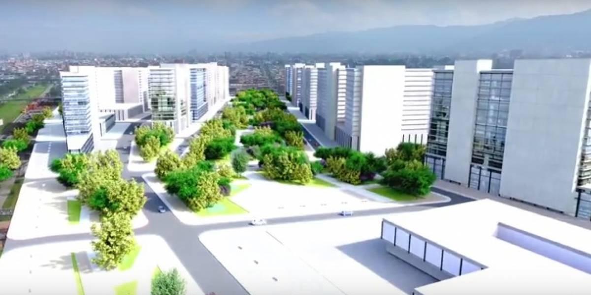 Este proyecto de la alcaldía de Peñalosa ganó fuertes criticas en redes sociales