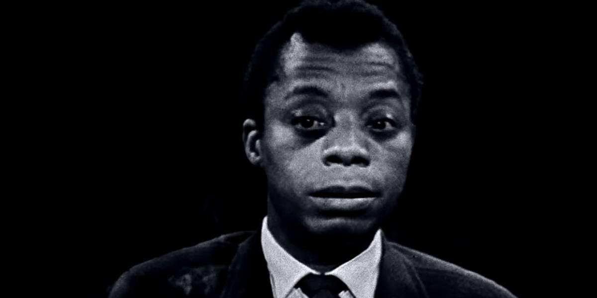 Premiado documental 'I Am Not Your Negro' llega a las salas de cine colombianas