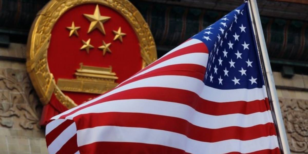 Exagente de la CIA sospechoso de vender a sus compañeros a China