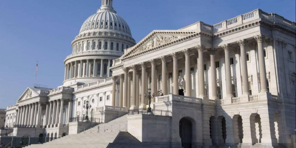 Senado nombra a su representante ante la Comisión de la Igualdad